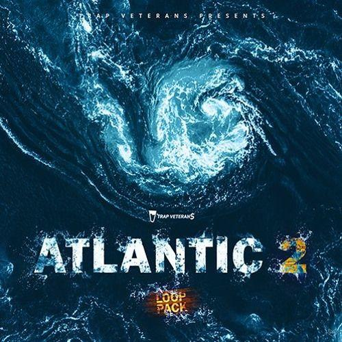 Atlantic Loop Pack Vol.2 WAV